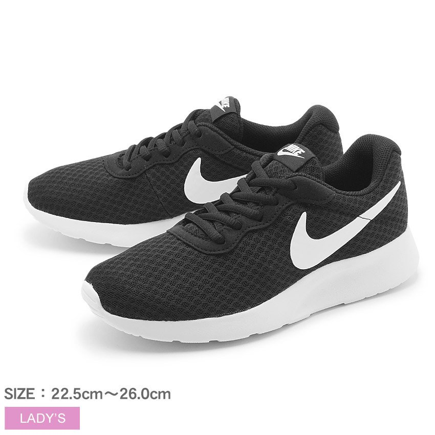how to buy store free delivery ナイキ NIKE スニーカー レディース タンジュン 812655 おしゃれ 靴 ...