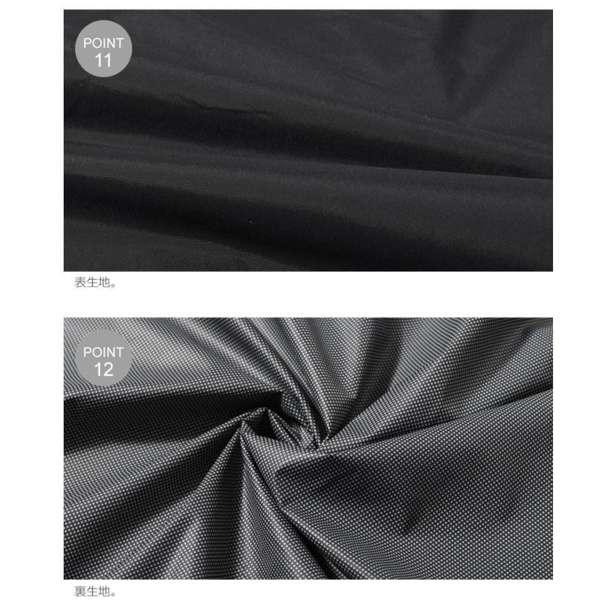 (10%以上OFF) コロンビア ジャケット メンズ ワバシュ II COLUMBIA PM5741 ブラック 黒 グリーン キャンプ フェス 野外 ハイキング 新生活|z-craft|11