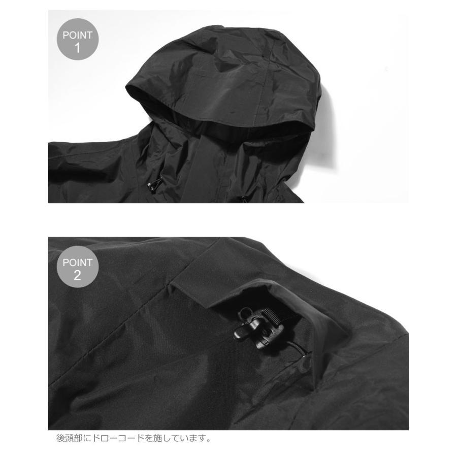 (10%以上OFF) コロンビア ジャケット メンズ ワバシュ II COLUMBIA PM5741 ブラック 黒 グリーン キャンプ フェス 野外 ハイキング 新生活|z-craft|06