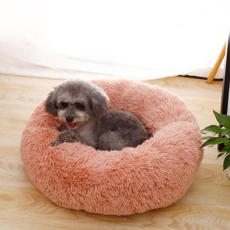 猫ベッド 冬 防寒 ペットベッド 寝床 猫 クッション ペット用品 ネコ ベッド 室内 あったか おしゃれ 犬ベッド 小型犬 保温 四季|z-fashion|05