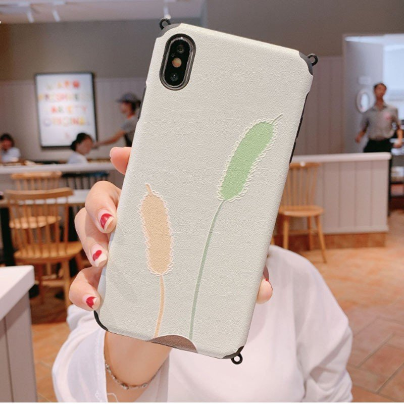 スマホケース ショルダー 肩掛け おしゃれ アイフォン ストラップ付き ネックストラップ 首掛け iPhoneケース スマホ 携帯カバー|z-fashion|05