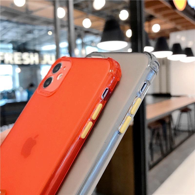 スマホケース ショルダー 肩掛け おしゃれ アイフォン ストラップ付き ネックストラップ 首掛け iPhoneケース スマホ 携帯カバー|z-fashion|10