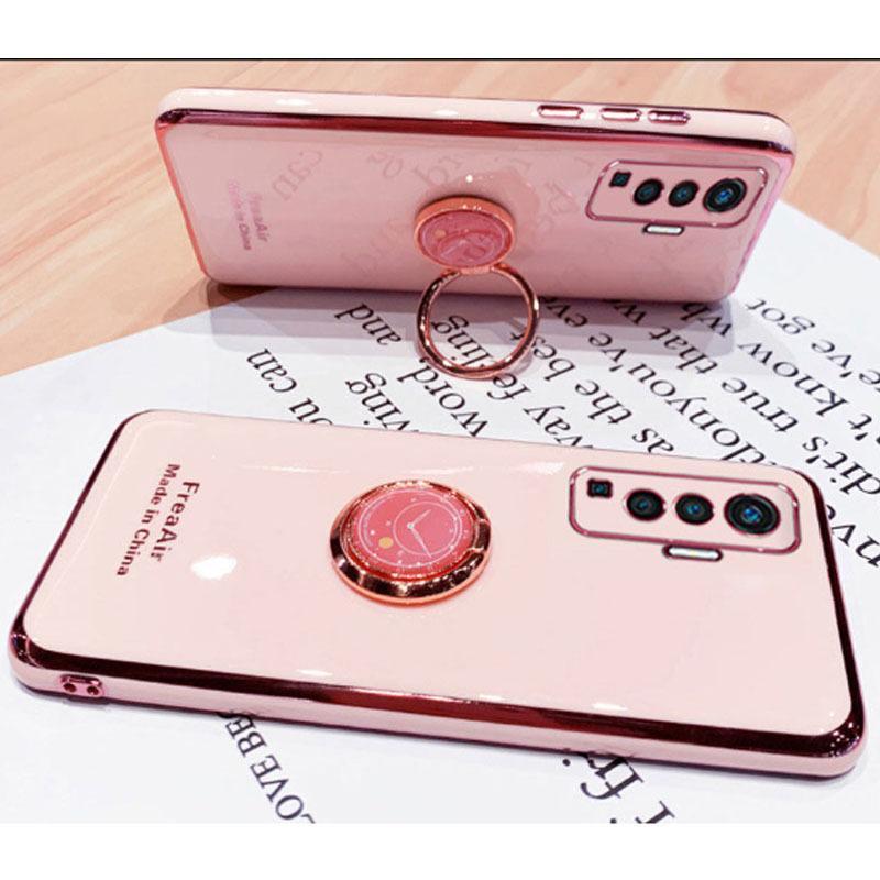 スマホケース iPhone11 SE ケース リング付き iPhone12 携帯 ケース iPhone7 スマホ XS XR iPhoneケース キラキラ|z-fashion