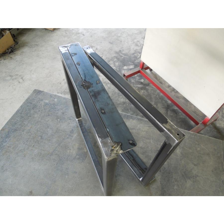 テーブル脚 アイアン パーツ DIY用 サイズオーダー|zacc|03