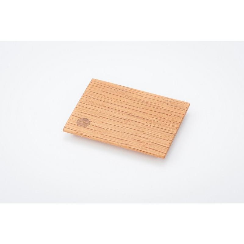 マルチトレイ(1)木のお皿 カッティングボード 木のトレイ トレイ お皿 |zaccan-shop|03
