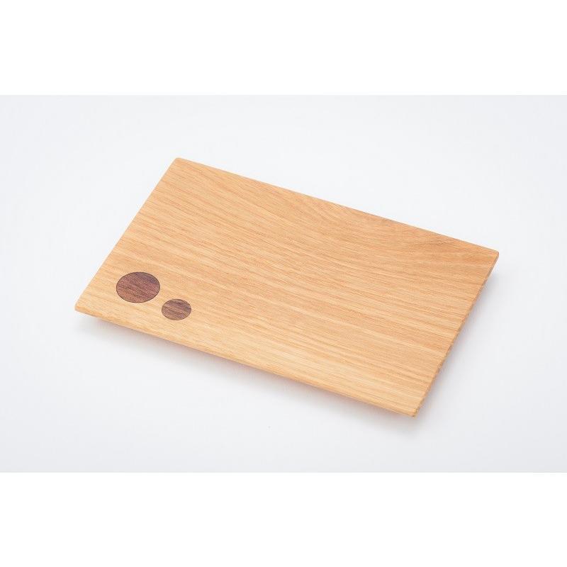 マルチトレイ(2)木のお皿 カッティングボード 木のトレイ トレイ お皿  zaccan-shop 03