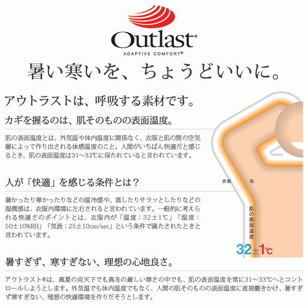 日本製 ニット帽 快適 メンズ レディースサマーニット帽 Outlast(アウトラスト)フィッティングビーニー [M便 1/8]9|zaction|04