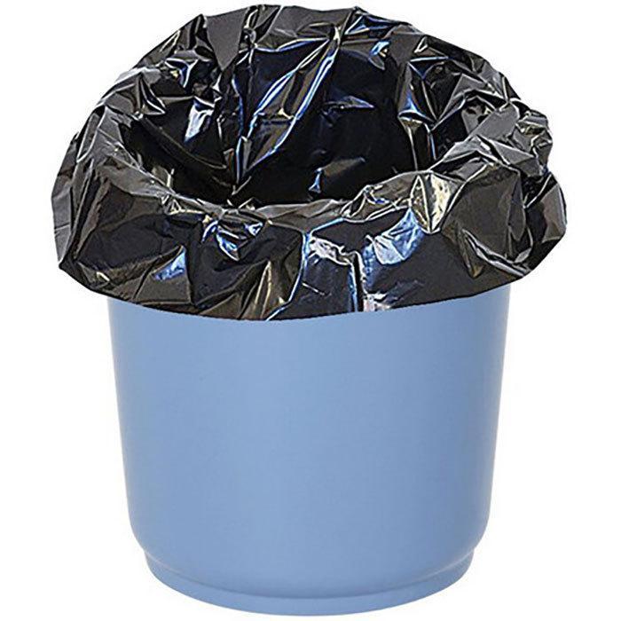 簡易トイレ 凝固剤 汚物袋 処理袋 セット 防災アイテム アウトドア 旅行 携帯トイレ 車載用トイレ 10回分 ♪|zak-kagu|05