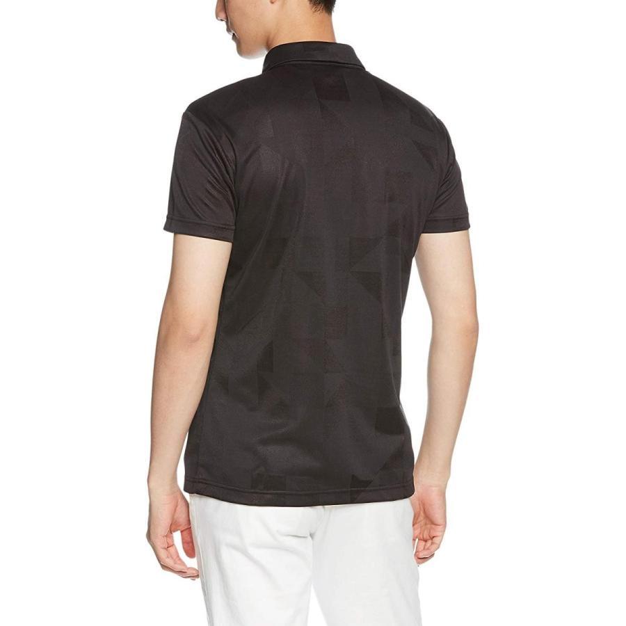 魅了 デサントゴルフ スポーツ デサントゴルフ DGMLJA13 メンズ BK00(ブラック) BK00(ブラック) 日本 日本 L-(日本サイズL相当), 南風堂:0ddfbbf4 --- airmodconsu.dominiotemporario.com