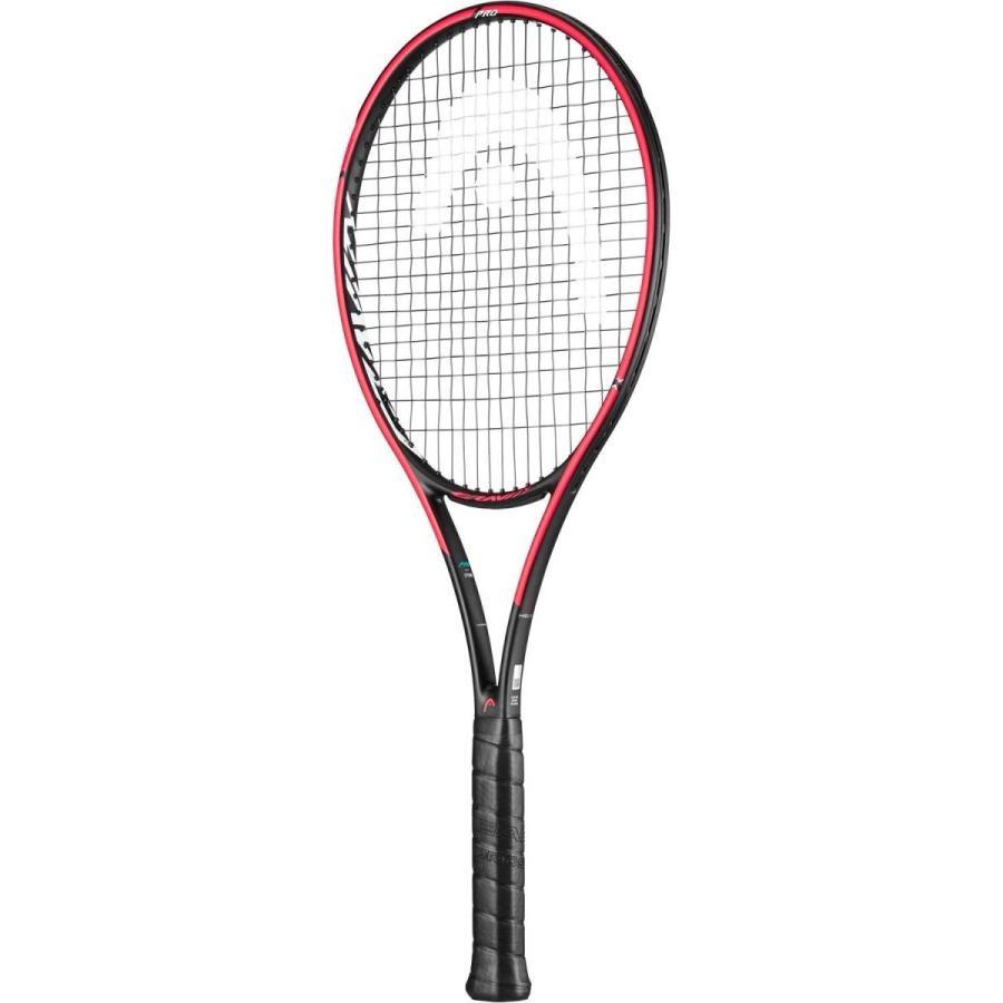 高級品市場 ヘッド(HEAD) 硬式テニス ラケット ヘッド(HEAD) GRAPHENE GRAVITY 360+ GRAVITY PRO (フレームのみ) ラケット 234209 G3, アルベロalbero interior&decor:21c7402b --- airmodconsu.dominiotemporario.com