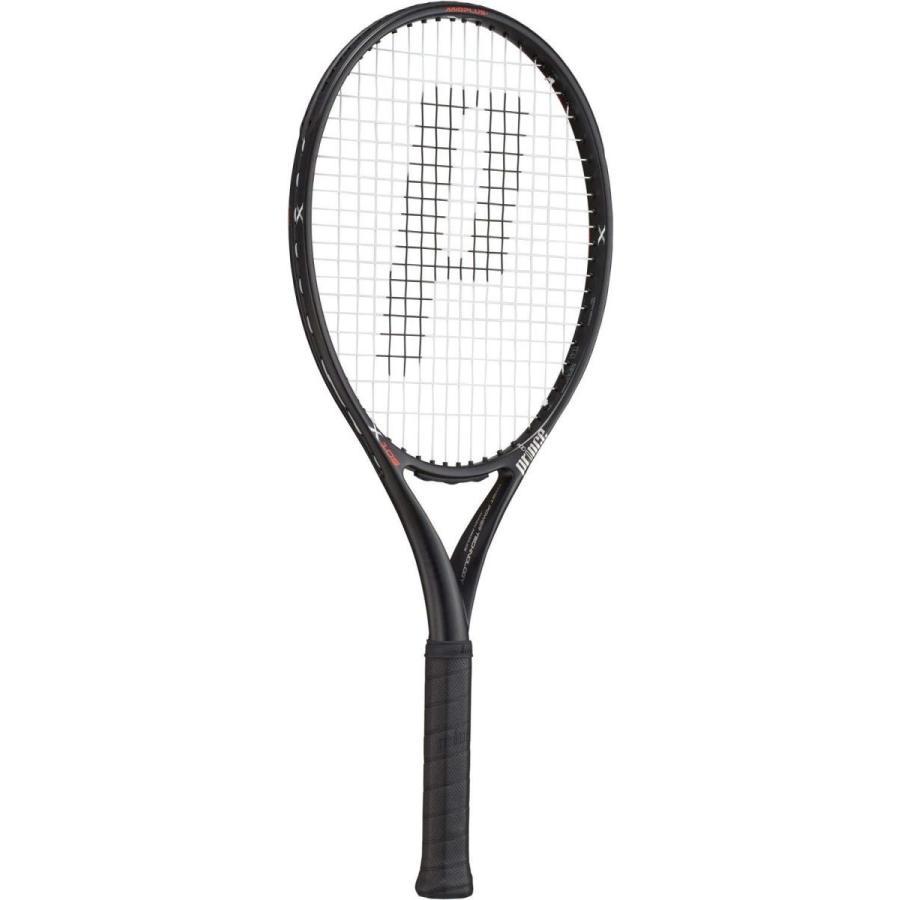 正規品販売! Prince(プリンス) 硬式テニス ラケット 硬式テニス エックス 105 左利き用 グリップサイズ1 (フレームのみ) Prince(プリンス) 270g 1 7TJ084 1, 佐伯区:0e01c73c --- airmodconsu.dominiotemporario.com