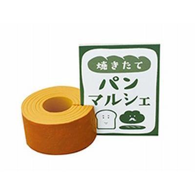 DECOLE concombre バウムの台座|zakkahibinene|03