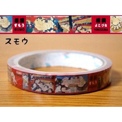 プライムナカムラ セロテープ(和柄)|zakkahibinene|02
