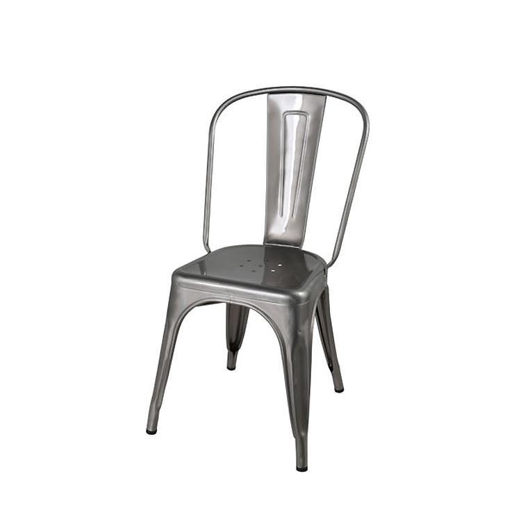 送料無料 A-CHAIR RAW 椅子 おしゃれ ダイニングチェア カウンターチェア ダルトン DULTON
