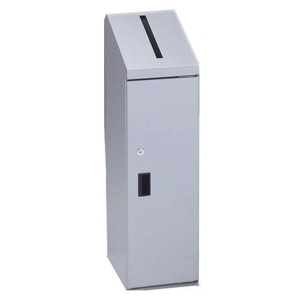 代引き不可 SEIKO FAMILY(生興) 日本製 機密書類回収ボックス KIM-S-4 代引き不可 SEIKO FAMILY(生興) 日本製 機密書類回収ボックス KIM-S-4