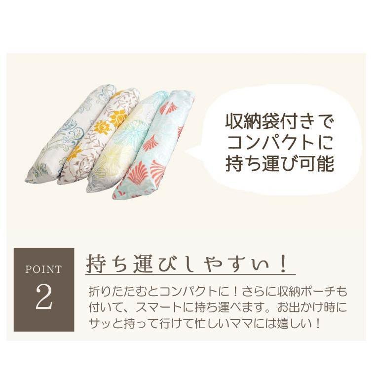 授乳ケープ ワイヤー ポンチョ 授乳服 安い 夏 ベビー用品 赤ちゃん コットン100% 綿 送料無料 ケープ かわいい おしゃれ zakzak 06