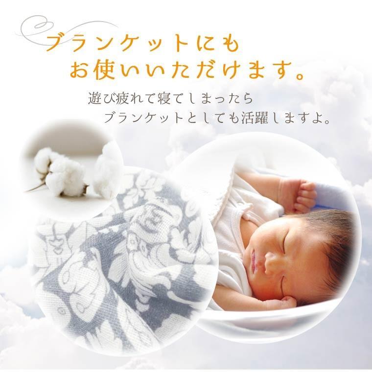 授乳ケープ ワイヤー ポンチョ 授乳服 安い 夏 ベビー用品 赤ちゃん コットン100% 綿 送料無料 ケープ かわいい おしゃれ zakzak 10