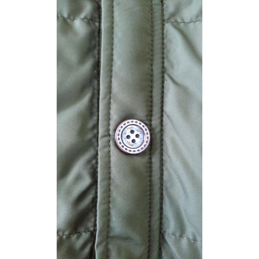 ザンター 8331 ボタンダウンジャケット zanter-shop 07