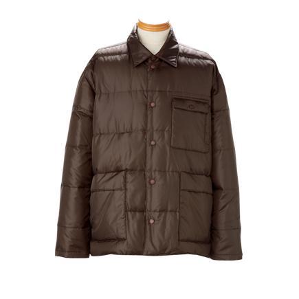 ザンター 8393 シャツ襟ジャケット|zanter-shop|12