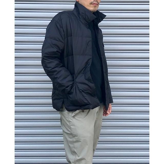 ザンター 8393 シャツ襟ジャケット|zanter-shop|09