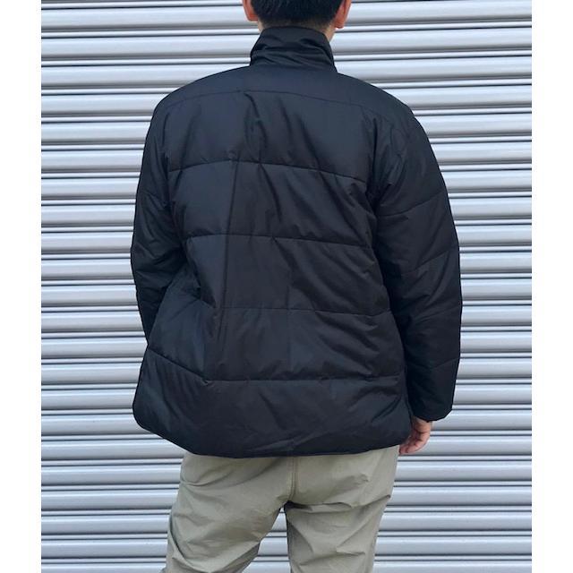 ザンター 8393 シャツ襟ジャケット|zanter-shop|10