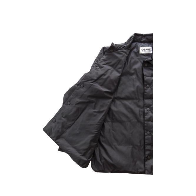 ザンター 8393 シャツ襟ジャケット|zanter-shop|02