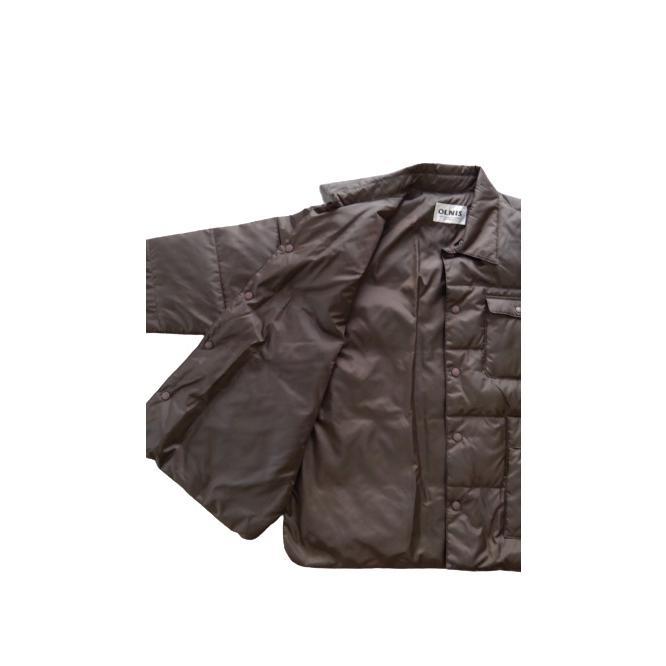 ザンター 8393 シャツ襟ジャケット|zanter-shop|03