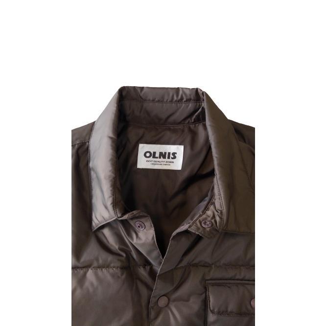 ザンター 8393 シャツ襟ジャケット|zanter-shop|04