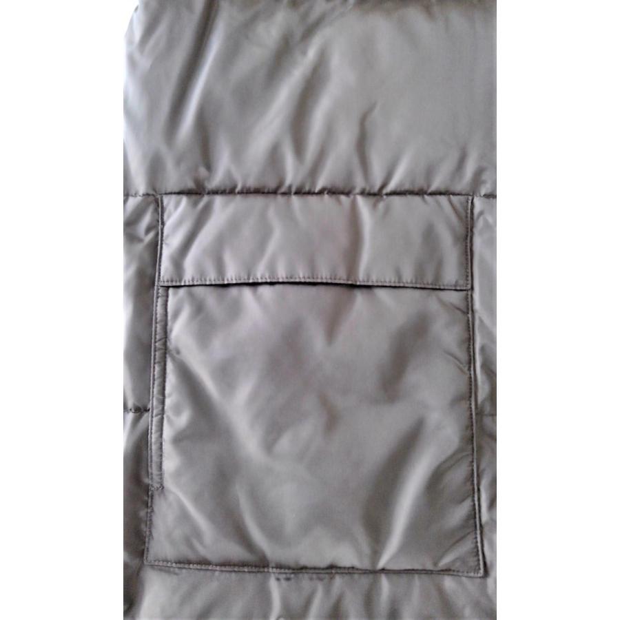 ザンター 8393 シャツ襟ジャケット|zanter-shop|05