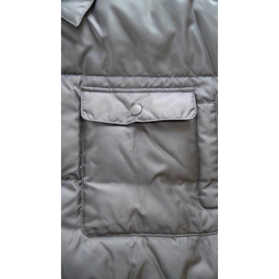 ザンター 8393 シャツ襟ジャケット|zanter-shop|06