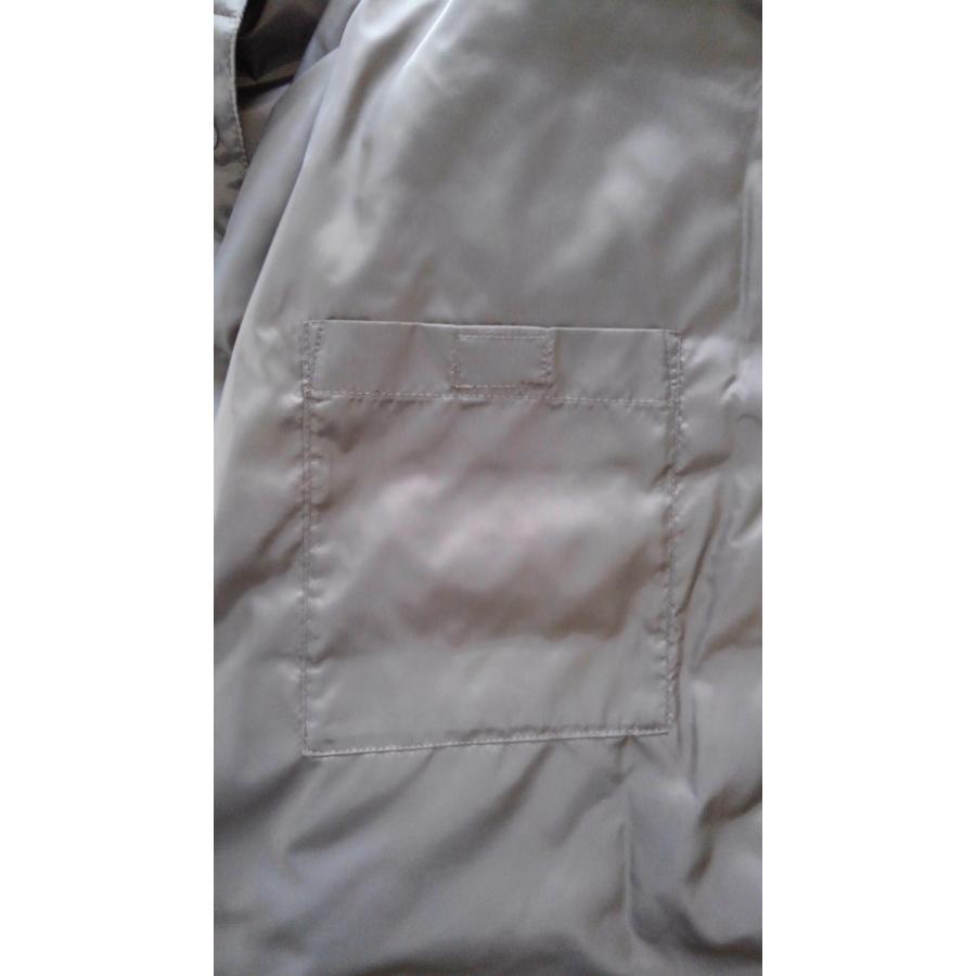 ザンター 8393 シャツ襟ジャケット|zanter-shop|07