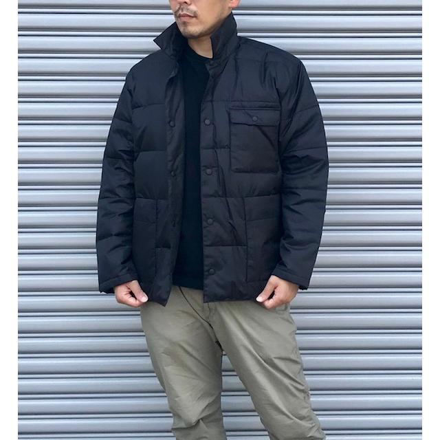ザンター 8393 シャツ襟ジャケット|zanter-shop|08