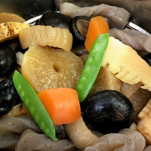 蔵王へそ大根(乾燥野菜/凍み大根)50g 無添加・無農薬 ヴィーガン オーガニック zaoasunaro 09