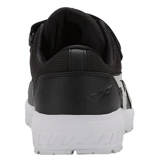 【取り寄せ】アシックス 安全靴 ウィンジョブ マジックテープ型 CP205 (ZO005) 2020年カタログ掲載モデル|zaou|11