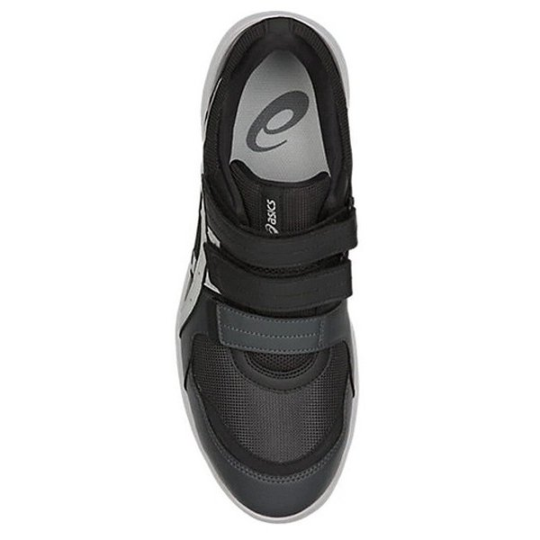 【取り寄せ】アシックス 安全靴 ウィンジョブ マジックテープ型 CP205 (ZO005) 2020年カタログ掲載モデル|zaou|12