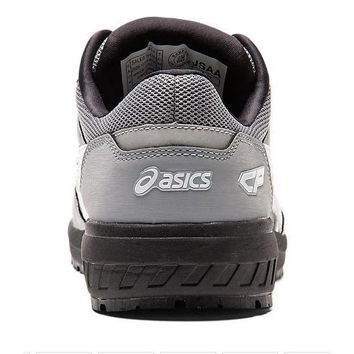 【取り寄せ】アシックス 安全靴 ウィンジョブ ローカットモデル CP209BOA (ZO003) 2020年カタログ掲載モデル|zaou|11
