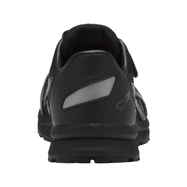 【取り寄せ】アシックス 安全靴 ウィンジョブ CP202 (ZO082) ローカット 2021年カタログ掲載モデル zaou 18