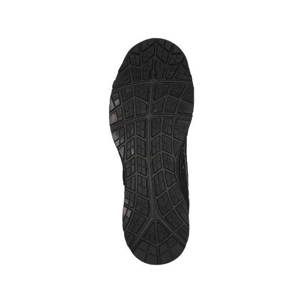 【取り寄せ】アシックス 安全靴 ウィンジョブ CP202 (ZO082) ローカット 2021年カタログ掲載モデル zaou 19
