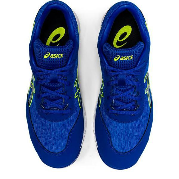 【取り寄せ】アシックス 安全靴 ウィンジョブ CP212 AC (ZO079) ローカット 2021年カタログ掲載モデル|zaou|11