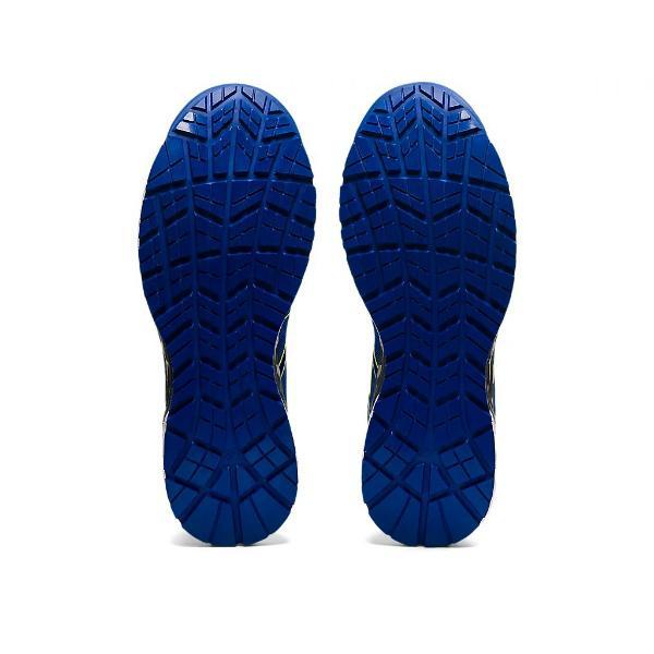 【取り寄せ】アシックス 安全靴 ウィンジョブ CP212 AC (ZO079) ローカット 2021年カタログ掲載モデル|zaou|12