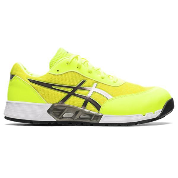 【取り寄せ】アシックス 安全靴 ウィンジョブ CP212 AC (ZO079) ローカット 2021年カタログ掲載モデル|zaou|13