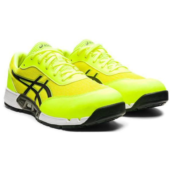 【取り寄せ】アシックス 安全靴 ウィンジョブ CP212 AC (ZO079) ローカット 2021年カタログ掲載モデル|zaou|14