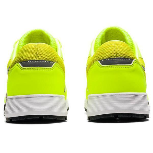 【取り寄せ】アシックス 安全靴 ウィンジョブ CP212 AC (ZO079) ローカット 2021年カタログ掲載モデル|zaou|15