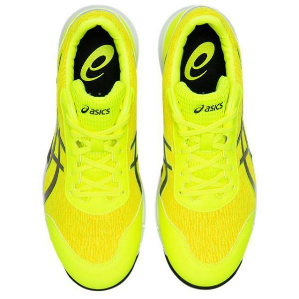 【取り寄せ】アシックス 安全靴 ウィンジョブ CP212 AC (ZO079) ローカット 2021年カタログ掲載モデル|zaou|16