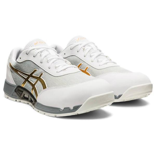 【取り寄せ】アシックス 安全靴 ウィンジョブ CP212 AC (ZO079) ローカット 2021年カタログ掲載モデル|zaou|04