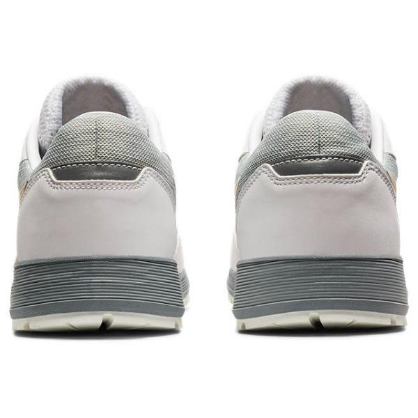 【取り寄せ】アシックス 安全靴 ウィンジョブ CP212 AC (ZO079) ローカット 2021年カタログ掲載モデル|zaou|05