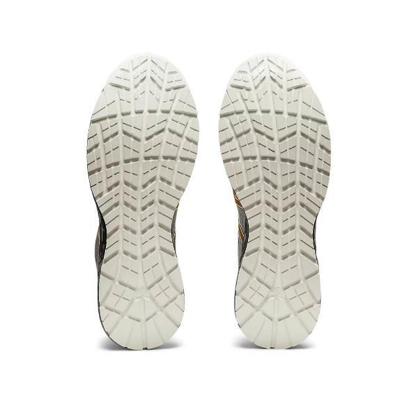 【取り寄せ】アシックス 安全靴 ウィンジョブ CP212 AC (ZO079) ローカット 2021年カタログ掲載モデル|zaou|07
