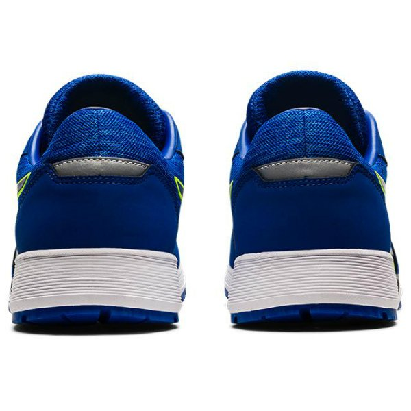 【取り寄せ】アシックス 安全靴 ウィンジョブ CP212 AC (ZO079) ローカット 2021年カタログ掲載モデル|zaou|10
