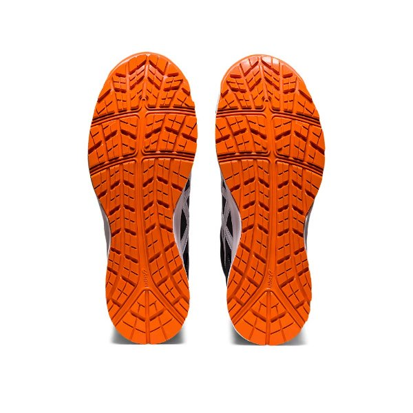 【取り寄せ】アシックス 安全靴 ウィンジョブ CP302 (ZO085) ハイカット 2021年カタログ掲載モデル|zaou|06