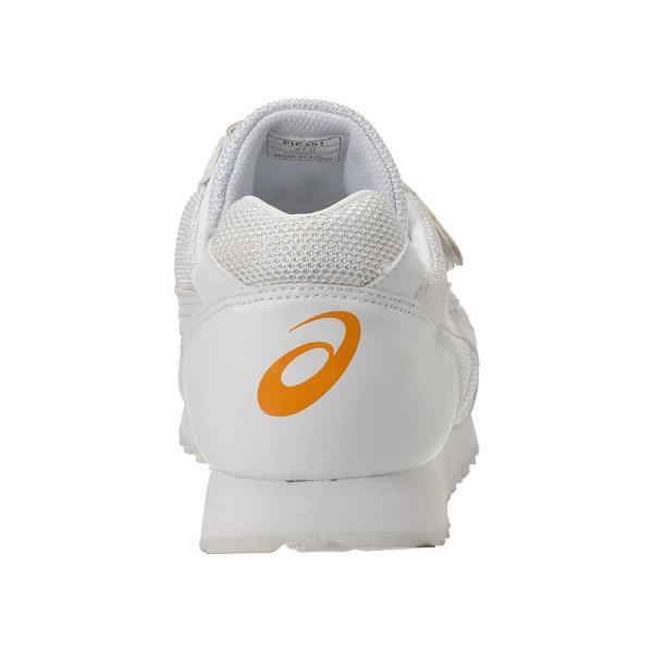 【取り寄せ】アシックス 安全靴 ウィンジョブ 351 (ZO093) ローカット 2021年カタログ掲載モデル zaou 05